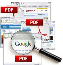 Make Pdf Searchable Is Your Pdf File Searchable Multilizer Translation Blog