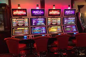Hit Casino Lublin - Casino Finder HQ