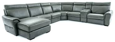 natuzzi sofa reviews sofa sectional editions power reclining leather recliner reviews dual natuzzi editions sofa reviews