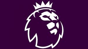 Premier league scores, results and fixtures on bbc sport, including live football scores, goals and goal scorers. Football News Premier League 2019 20 Points Table Standings Fixtures Live Scores Results Of Football Season Latestly