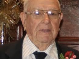 Glen Bowers Jr., 89 | Grand Island Obituaries | theindependent.com