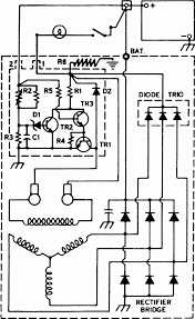 Exelent nippondenso alternator wiring diagram position wiring