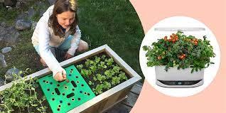 best gardening gift ideas 2020 guide