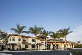 apartments palm beach gardens. Delighful Apartments The Hamptons At Palm Beach Gardens Is A Very Desirable Residential Address  Tranquil Neighborhood Setting Offers Luxury Apartments That Provide Upgraded  Intended Apartments
