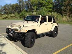 real world test drive 2012 jeep wrangler so excited to get my new jeep it s a jeep thing 2012 jeep wrangler and 2012 jeep