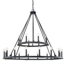 stunning black iron chandelier black chandeliers 500 crystal wrought iron mini chandeliers