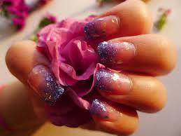 Nail polish | zibbie ko