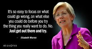 Elizabeth Warren Quotes Interesting TOP 48 QUOTES BY ELIZABETH WARREN Of 48 AZ Quotes