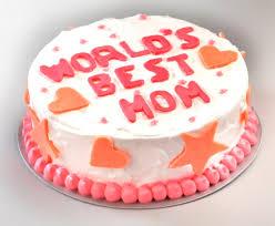 Online Cake Delivery In Kolkata Order Cake Online In Kolkata