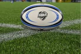 +998 71 230 90 58. Superliga Americana De Rugby 2021 South America S Premier Club Rugby Tournament Kicks Off