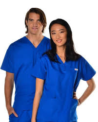 Therefore, when an applicant is found ineligible the application fee will not be refunded. Unisex 4 Pocket Royal Mayfield Aged Care Ain For Sale Australia Medical Uniforms Mediscrubs
