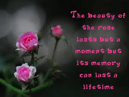 The Beauty Of Flowers Quotes Best of Quotes About Beauty And Flowers 24 Quotes