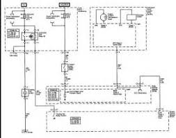 similiar 2004 saturn vue relay diagram keywords location further 2005 saturn relay engine diagram besides 2004 saturn