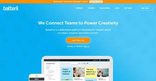 Small Picture 7 Must Have Best Practices for B2B Websites Design Marketing