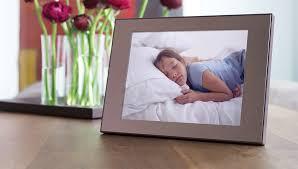 best digital photo frames