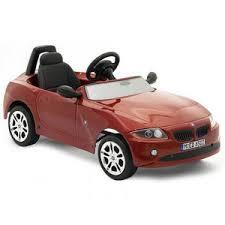 Легковые детские <b>электромобили</b> купить в интернет-магазине ...