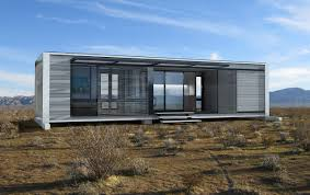 Shipping Container Homes Advantages And Disadvantages