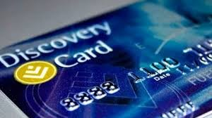 Find more reuslts at life.123.com Discovery Bank Ready To Go Live Cape Business News