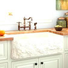sink grids for farmhouse sinks. Farmhouse Sink Grid Medium Size Of Kitchen Apron Farm Sinks For Bottom Inside Grids