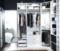 ikea wardrobe closet wardrobe closet amusing wardrobe closet ideas wardrobe closet ikea wardrobe closet canada