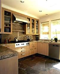 9 inch deep cabinet. Simple Cabinet 9 Inch Kitchen Base Cabinet Drawers Standard Drawer Depth Deep Cabinets  Medium Size Of For Inch Deep Cabinet B