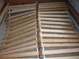 queen bed slats bed slats full full size of slats bed slats full bed slats