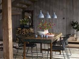 urban rustic furniture. Urban Rustic Bedroom Furniture Colors 2017 D