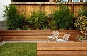 40 fantastic retaining wall ideas
