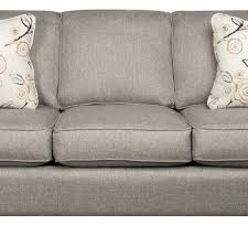 armless sofa slipcover medium size of sofa slipcover for crossword pet covers folding cover pictures examples