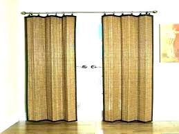 curtains instead of closet doors curtains for closet doors curtain instead of door curtain closet door curtains instead of closet doors