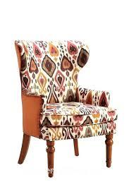 sofa chair ottoman set sofa chair with ottoman toddler 3 piece sofa chair and ottoman set