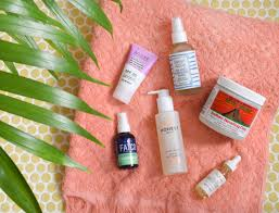 clean beauty is something we are super pionate about here at abm but we get it making the switch can be y especially when you re dealing with