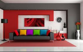 office furniture and design. fine furniture furniture custom made kitchenset bedroom set livingroom sofa divider   partisi  wardrobe dining office furniture book case rak buku desk throughout office furniture and design