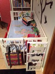 kids learnkids furniture desks ikea. Best 25 Ikea Kids Desk Ideas On Pinterest Craft Room And Playroom Learnkids Furniture Desks