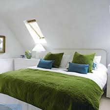 Small Attic Bedroom Bedroom Nice Attic Bedroom With Modern House Interior Design