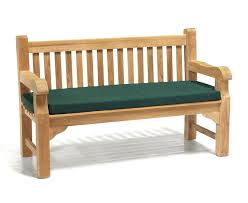 outdoor bench seats outdoor wooden bench seat perth