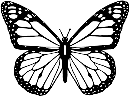 clipart images black and white clipart