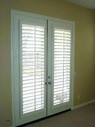 front door window curtains side door curtains door side window curtains small door window entry door