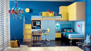 teenage room furniture. Boys Cool Teen Bedrooms Teenage Room Furniture M
