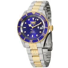 invicta pro diver 8928c watch watches invicta men s pro diver watch