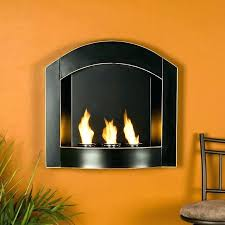 vented fireplace insert natural gas fireplace insert vented free standing stove direct vent propane vent free vented fireplace insert gas