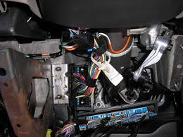 chevy silverado hd radio wiring diagram wiring diagram stereo wiring diagram or help chevrolet forum chevy