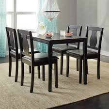 dining rooms sets. dining rooms sets m
