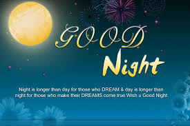 Good Nite Sweet Dreams Quotes Best of Good Night Sweet Dreams Quotes On QuotesTopics
