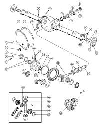 Mercury villager fuse panel diagram gm solenoid wire diagram c 12 00i89929 mercury villager fuse panel