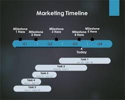 Litigation Timeline Template Free Litigation Timeline Powerpoint Template