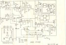 dod wiring diagram dod wiring diagram and schematics