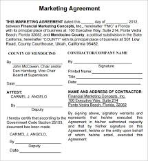 Consulting Contract Template Free Download Consulting Contract Template Free Shatterlion Info