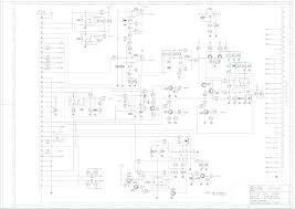 1974 porsche 911 engine wiring diagram freddryer co Micro Switch Wiring Diagram at 1974 Porsche 911 Wiring Diagram