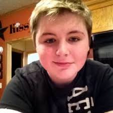 Brandon Heaton (@BrandonHeaton43)   Twitter